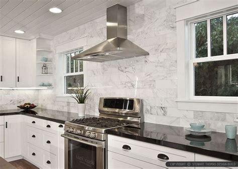 white kitchen cabinets with granite precious 28 backsplash ideas 28 best black granite countertops images on pinterest
