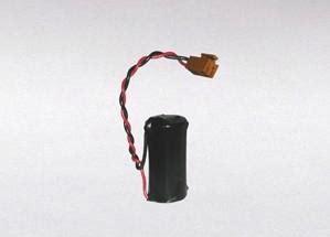 A06b 6073 K001 A06b 6073 Plc Lithium Battery Br Ccf2th 6v Baterai Pa05 ge fanuc battery ic693acc301 lithium battery china