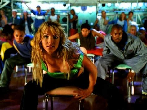 drive me crazy download free britney spears you drive me crazy software