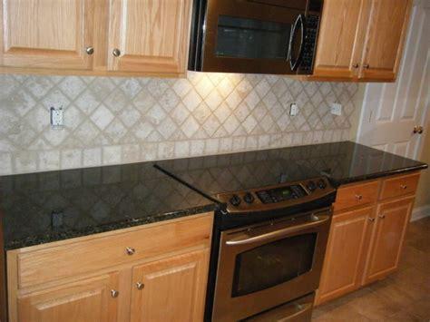 kitchen countertops ideas photos granite quartz laminate exles of quartz countertops kitchen backsplash ideas