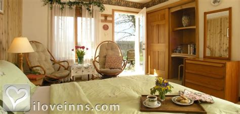 swiss woods bed and breakfast swiss woods bed breakfast inn in lititz pennsylvania