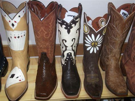 Turquoise Rios Of Mercedes Cowboy Boots Horses Amp Heels rios of mercedes at denver market horses amp heels