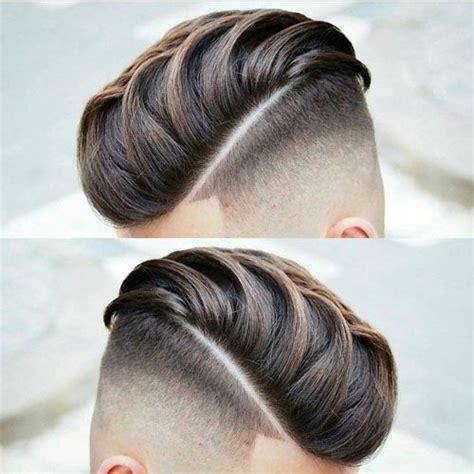 cheap haircuts milton keynes 1435 best brian images on pinterest hair cut haircut