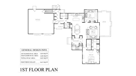 i shaped house plans pin shaped house design simple bungalow style archinspire