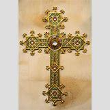 Catholic Cross Wallpaper   398 x 600 jpeg 84kB