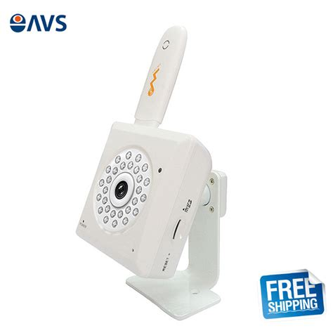 Cctv Gsm 3g buy wholesale ip with sim card from china ip