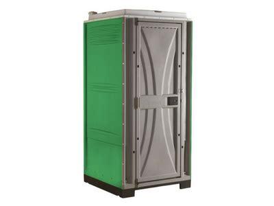 Toilet Douches by Toilet Verhuur Toiletwagens Badkamers En Tijdelijke Douches