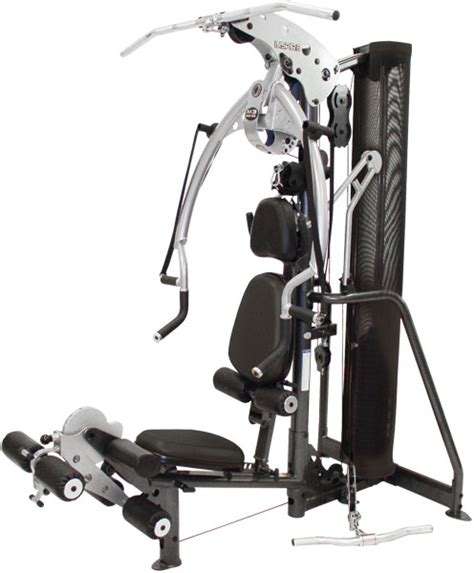 top 10 home gyms multi gyms bodycraft xpress pro