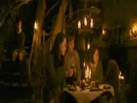film narnia part 1 the chronicles of narnia full movie part 6 youtube