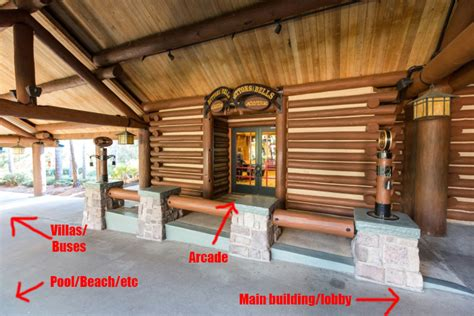 wilderness lodge 1 bedroom villa wilderness lodge 1 bedroom villa disney vacation club