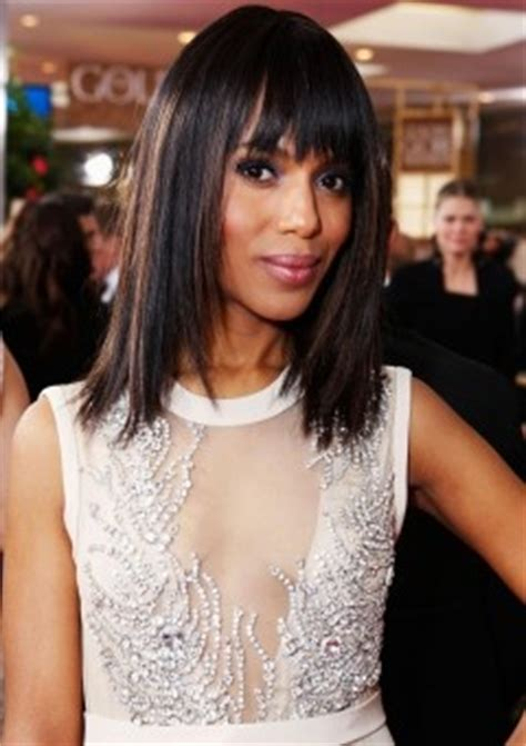 olivia pope haircut scandal olivia pope and olivia d abo on pinterest