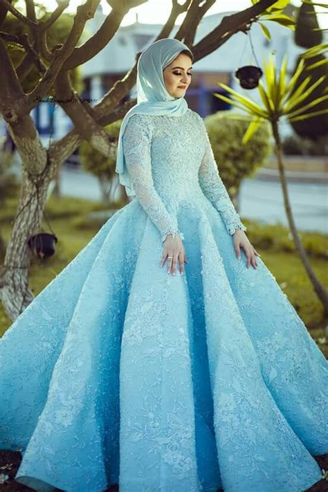 Kebaya Pengantin Wanita 153 1906 best shabby chic theme wedding images on
