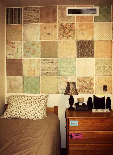 dorm wallpaper 17 best images about wall on pinterest colleges