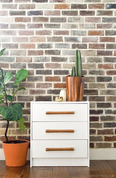 ikea hack dresser gorgeous ikea hacks for your home stylecaster