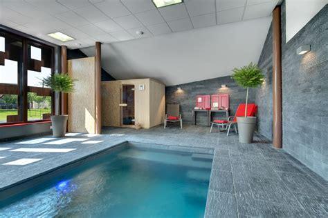 chambre d hote candes martin g 238 te grand confort dans medi 233 val spa piscine