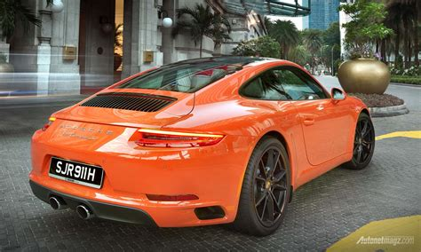 porsche orange paint code 100 porsche orange paint code papaya orange m4