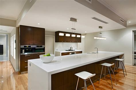ceasar stone bench tops marvel stone in landsdale perth wa kitchen renovation