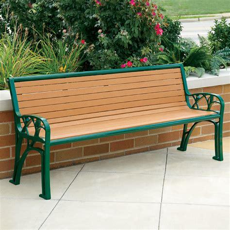 bench terrace design bench terracing 28 images woodwork workshop free plans design bench terrace plans