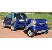 Smart Car Accessories Catalog  RatCarcom