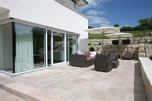 terrasse modern terrassengestaltung galanet professionell und kreativ