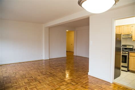 2 bedroom apartments in dc all utilities included woodley park 2 bedroom with classic details apartminty