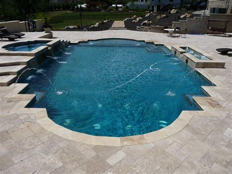 roman grecian style swimming pool designs youtube custom roman style swimming pool and spa custom roman