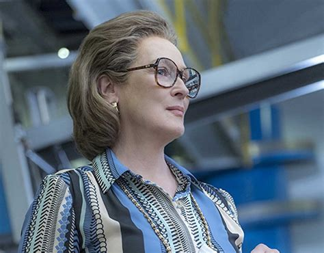 download movies online the post by meryl streep and tom hanks yep meryl streep could win her fourth academy award for the post
