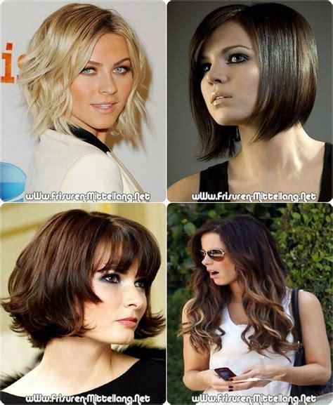 girl hairstyles quiz 363 best images about brad pitt quiz on pinterest brad