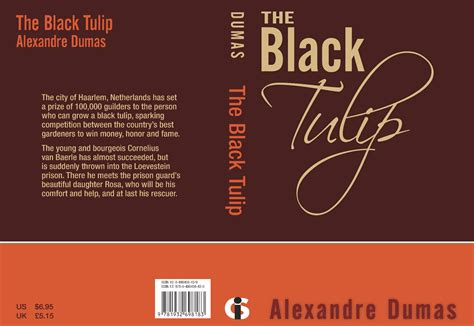 book layout cover design alexandre dumas book cover design i 2011 amanda l schultz