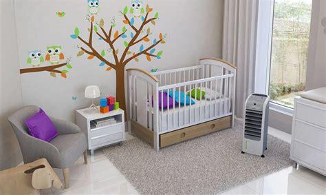 climatizador para casa qual o melhor para a sua casa ventilador ou ar condicionado