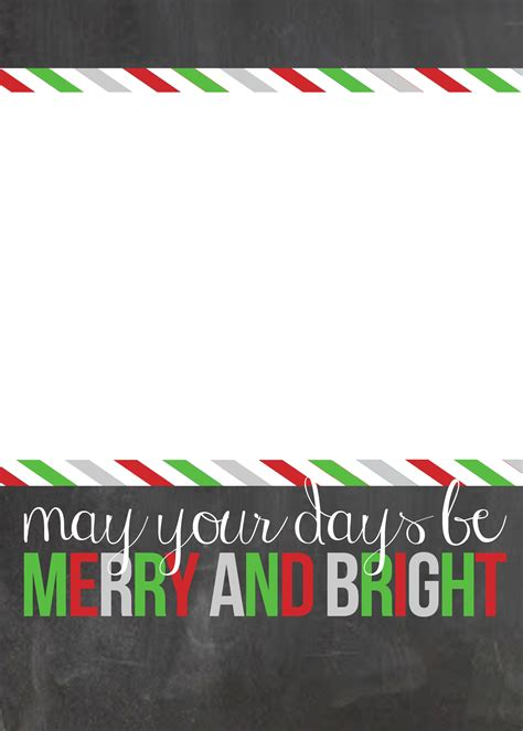 print greeting cards online uk free to your own printable templates