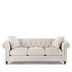 Bloomingdales Sofa Sale by Luxury Sofas Couches Modern Sofas Leather Sofas