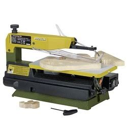 Scroll Saw Scroll Saw Machine Manufacturers Amp Suppliers