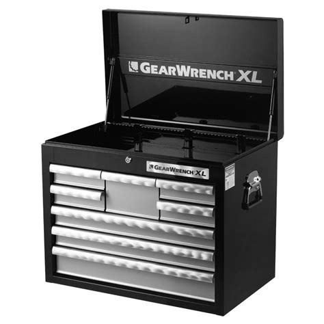 Hammer Strength Bench For Sale Gearwrench 83159 Xl 26 Quot 8 Drawer Chest 83159