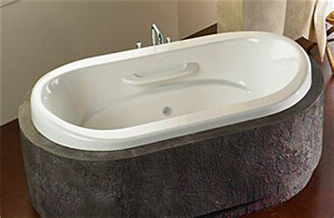 Bathtub Manufacturers Usa by Bathtub Shower Fixtures In Mississauga By Supertec