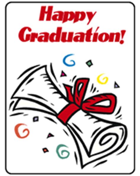 free pre k graduation greeting card templates for free printable graduation greeting cards templates