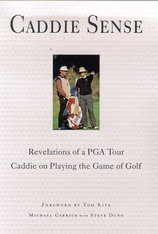 Guide To Golf Steve Duno steve duno author profile news books and speaking inquiries