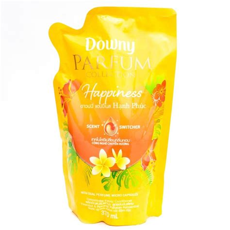 Downy Mystique 1 6l buy downy fabric softener refill assorted variants