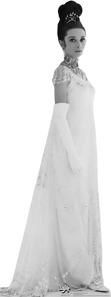 1000 ideas about hepburn wedding on hepburn wedding dress