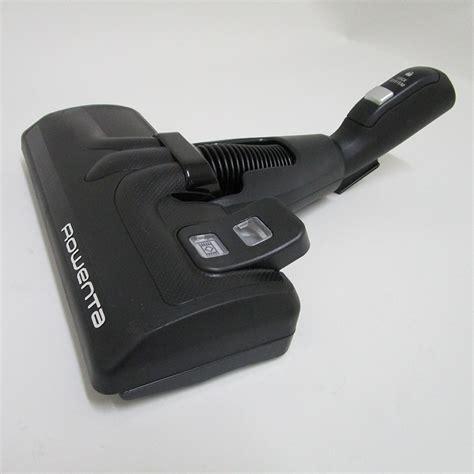 test rowenta ro6455ea silence 4a aspirateur ufc que choisir