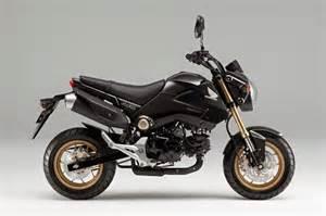 Honda Grom Wiki Honda Msx 125 2015 Honda Grom 2015