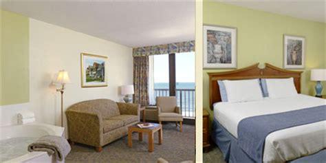 virginia beach two bedroom suites oceanfront 2 bedroom suites virginia beach rooms one bedroom suite living area picture of
