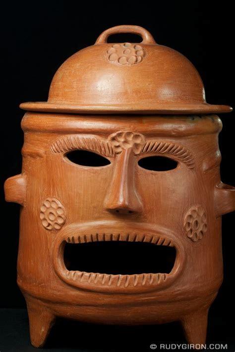 chimenea de barro chimenea de barro arte mexicano pinterest barro