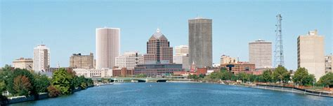 Search Rochester Ny File Rochester Ny Skyline 2001 Jpg