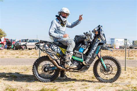 Motorrad News Ktm 690 Adventure by Spotlight The Ultimate Ktm 690 Travel Weapon Brake