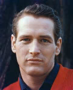 Young paul newman through the years paul newman photos