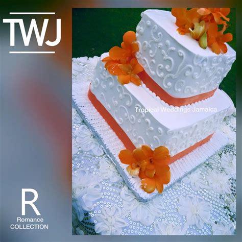 Wedding Planner Jamaica by Best Jamaica Wedding Planning Specialist Here S Our