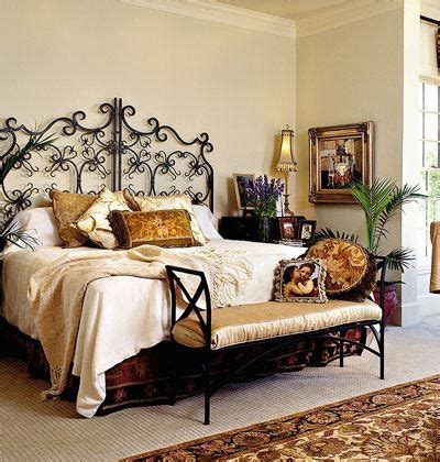 Southern Bedroom Ideas Southern Style Decor Master Bedroom Ideas Pinterest