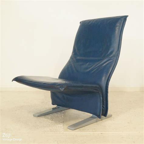 artifort fauteuil sale vintage artifort fauteuil pierre paulin ztijl