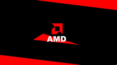 asus amd wallpaper amd backgrounds full hd pictures